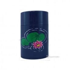 Suiren (Water Lily)