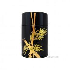 Kintake (Gold Bamboo)