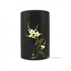 Hakubai (Plum Blossom)