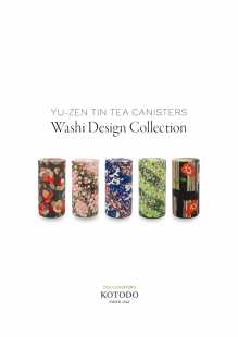 Washi Design Collection