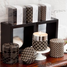 Scented Candle -B