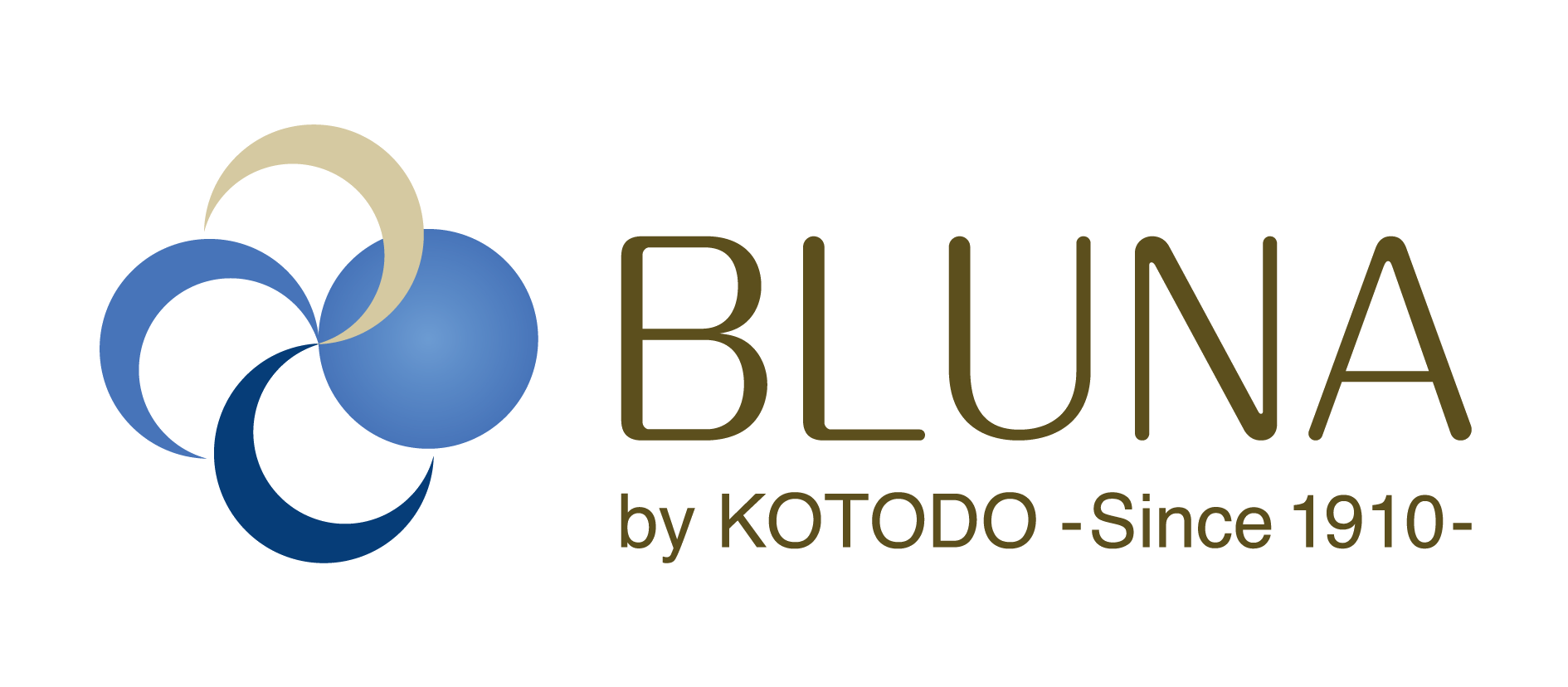 BLUNA_Logo
